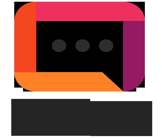 Dazzon Contemporary Apartments